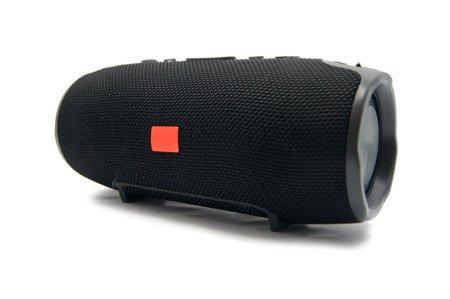 Głośnik Bluetooth XERTMT czarny